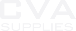 CVA Supplies Logo